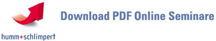 download_hs